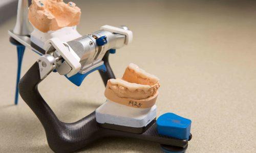стоматологія доросла ортопедія-2